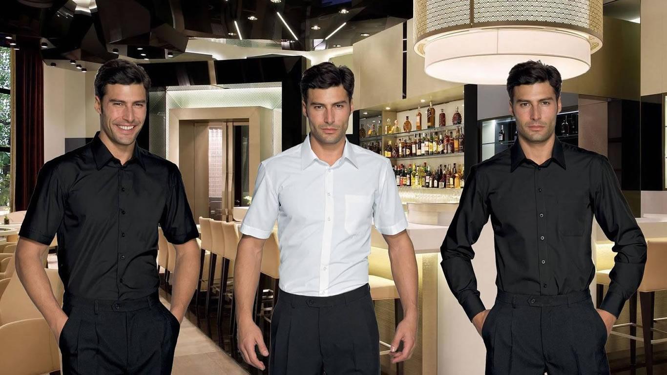 abbigliamento-professionale-02