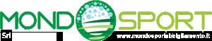 logo02-small