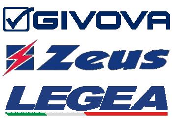 loghi-marchi-sportivi