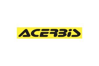 ACERBIS-RC_rev2019